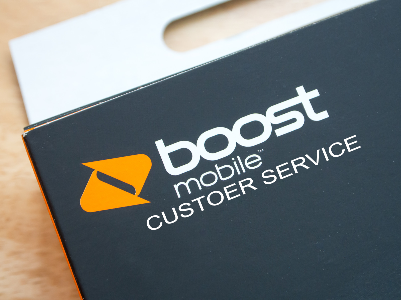 customer relations resume%0A boost mobile customers service